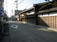 0112isekaido001