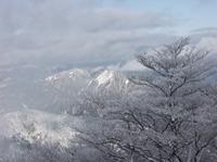 Gozaisyoyama