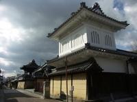 Oosaka11_2