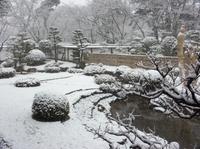 Hikone9_2
