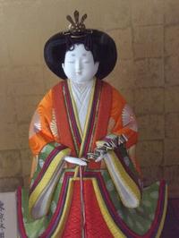Kimekomi1_2