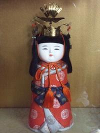 Kimekomi3