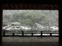Kyoto024_2
