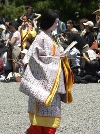 Jyokan2