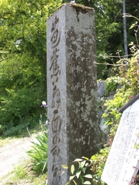 Obasute6_3