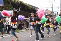 Owase0061