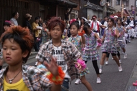 Owase0062
