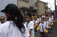 Owase0063