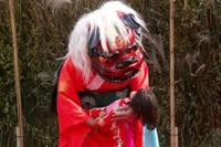 Sinobu0061_2
