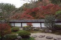 Syoryakuji00221
