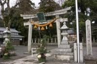 Suijyo0051