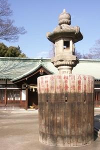Konomiya012