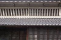 Arimatsu0052_2