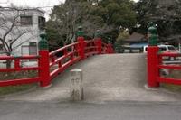 Okazaki0031
