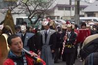 Miyamado0062