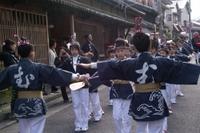 Owase0081