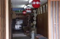 Wtakahama0051