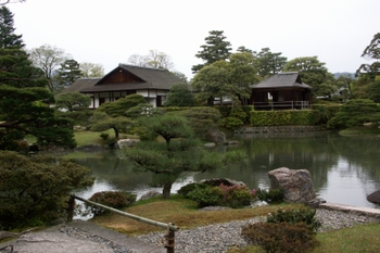 Katura005_2