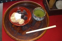 Hizakuri0022