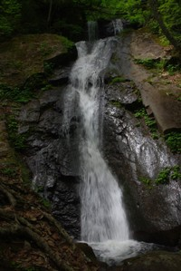 03hako02