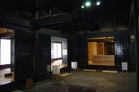Ajimano0102