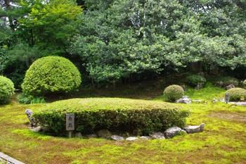 Jyofuku0071