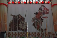 Tanabata0051