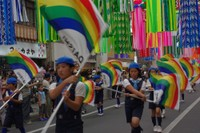 Tanabata015