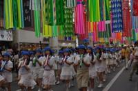 Tanabata0152