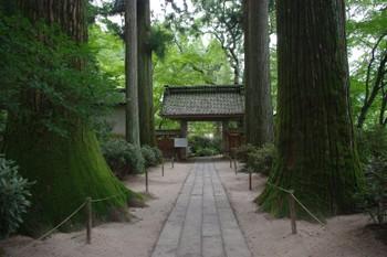 Kozenji009_2