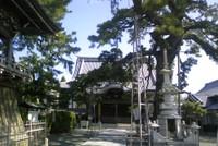 Fujieda002_2