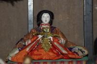 Futagawa041