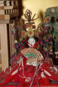 Futagawa071_2