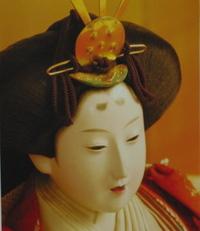 Asiya0051