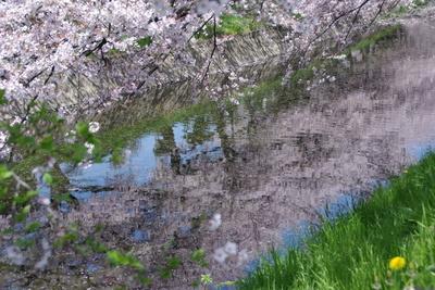 Iwakura07_2