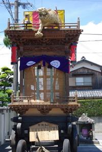 Asagoi011_2