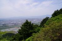 Mikami132_3