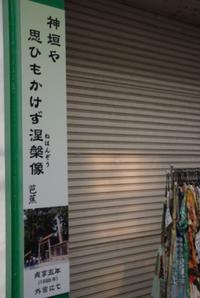 Shinmichi06