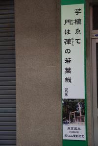 Shinmichi07_2