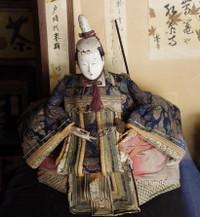 Asuke0121