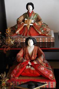 Nishikawa06