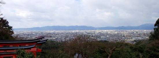 Inariyama18