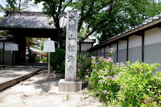 Inazawaa01