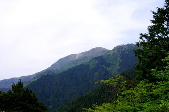 Ryue03