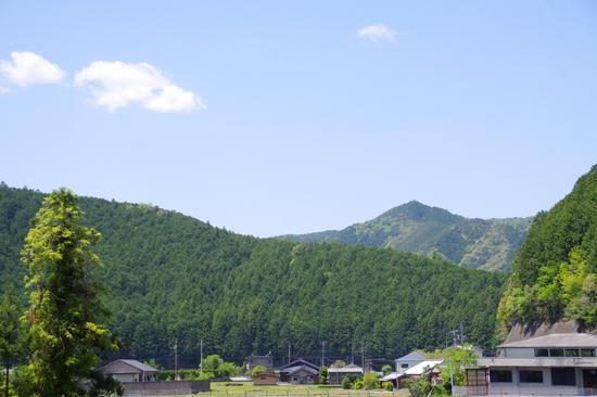 Tsuduratok02