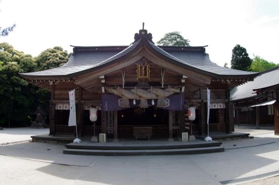 Yaegakis05