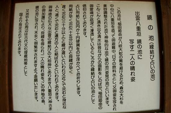 Yaegakis12