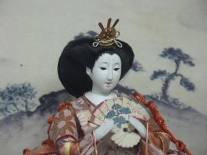 0212iwamura052
