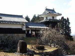 0212iwamura095