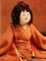 0301houkyouji015
